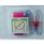 EZ-IO® 25mm Training Needle, Single