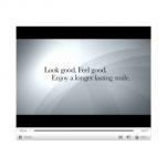 Dental Patient Education Web Video