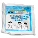 Cardiac Science Pediatric AED Pads