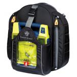 Powerheart G3 AED Backpack