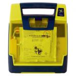 Cardiac Science Powerheart® G3 Pro (with ECG) AED