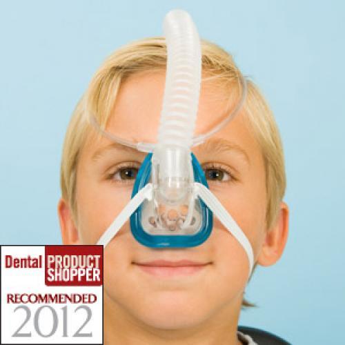 Safe Sedate Med Dent